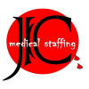 JC Medical Staffing