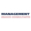 Management Search Consultants
