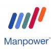 Manpower SA