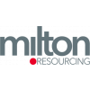 Milton Resourcing (Pty) Ltd