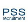 PSS Recruitment