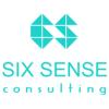 Six Sense Consulting