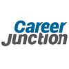 Titanium Talent Recruitment
