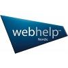 WebHelp SA