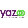Yazoo Recruitment