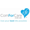 ComForCare Home Care - North Montgomery County