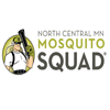 Mosquito Squad of Northern Virginia