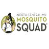 Mosquito Squad of Northern Virginia