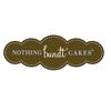 Nothing Bundt Cakes - Troy