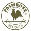 Primrose School of Chase Oaks