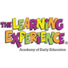 The Learning Experience #194