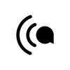 https://cdn-dynamic.talent.com/ajax/img/get-logo.php?empcode=careerarc-group-llc&empname=UPS&v=024