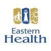 Eastern Health