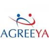 AgreeYa Solutions