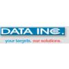 Data Incorporated