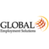 Global Employment Solutions Inc.
