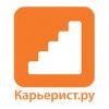 "Компания ""Jobcart.ru"""