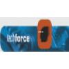 Techforce Personnel