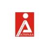 AtripleA