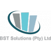 BST Solutions (Pty) Ltd