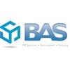 Building African Skills/ BASHR Consulting