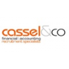 Cassel & Co