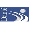 Dante Group (Pty) Ltd