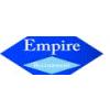 Empire Recruitment