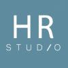 HR Studio (Pty) Ltd