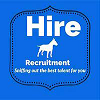 Hire Hound Recruitment