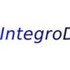 Integrodyn