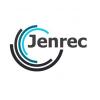 Jenrec Pty Ltd