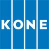 Kone Staffing Solutions