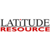 Latitude Resource