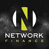 Network Finance