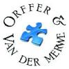 Orffer & van der Merwe Human Resource Practitioners