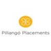 Pillangó Placements