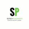SciTech Placements