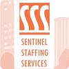Sentinel Staffing Services