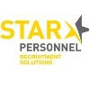 Star Personnel Recruitment (Pty) Ltd