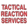 Tactical Reaction Services