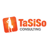 Tasiso Consulting (Pty) Ltd