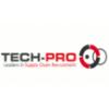 Tech-Pro