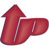 Unique Personnel (PTY) Ltd