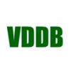 VDDB Projekdienste