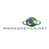 Workersweb