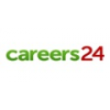 Z&A Recruitment Services