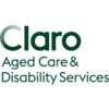 Claro Aged Care & Disability Services