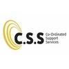 Coordinated Support Services