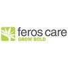Feros Care Group